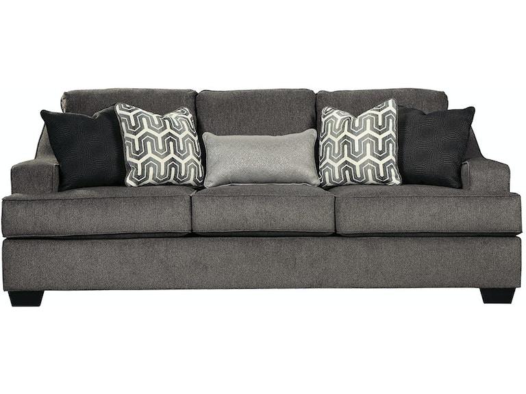 Ashley Queen Sofa Sleeper 6560339 In Portland Oregon