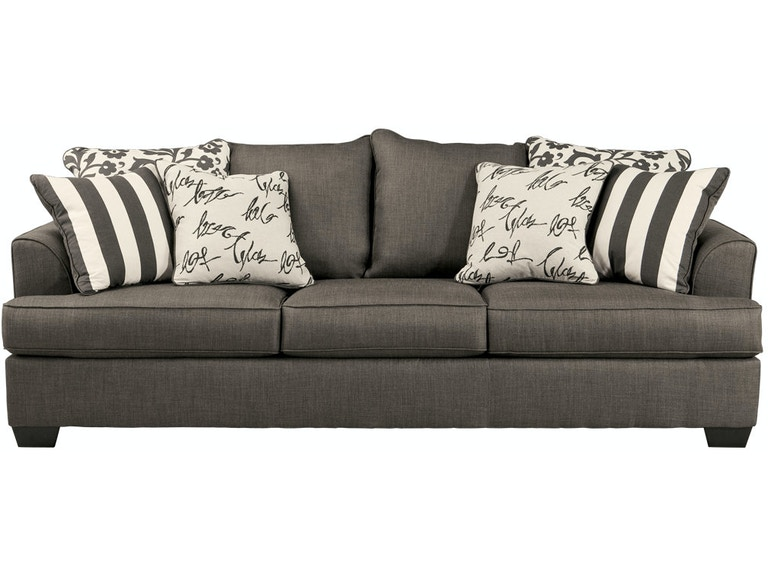 Ashley Levon Queen Sofa Sleeper 7340339