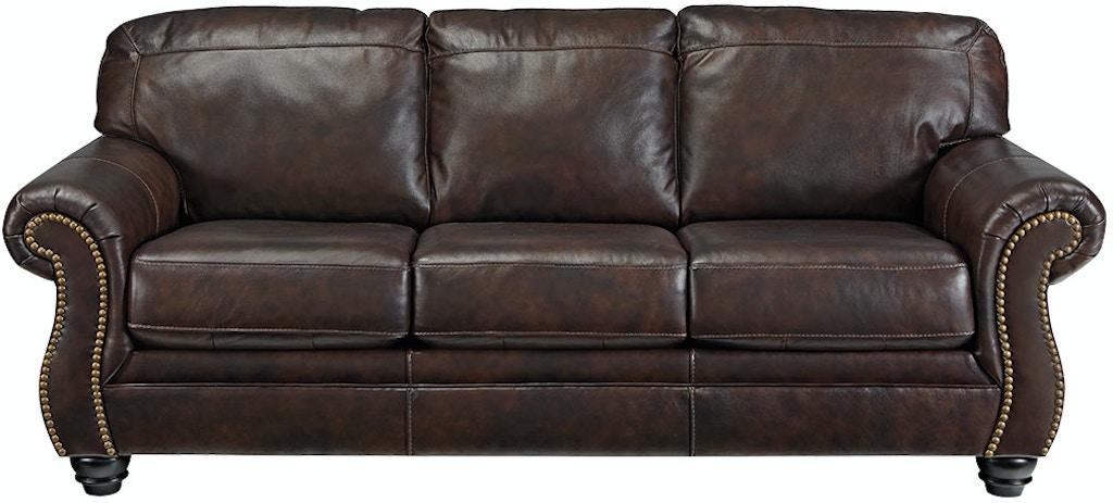 Bristan Queen Sofa Sleeper