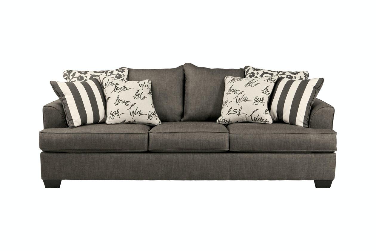 Ashley Levon Sofa And Loveseat Set 73403 35 38 Portland Or Key