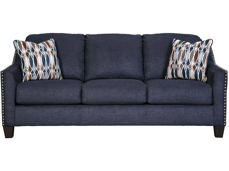 Superieur Ashley Sofa 8020238 In Portland, Oregon