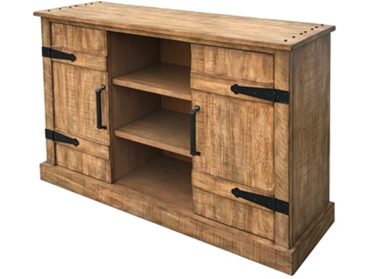 Ashley Susandeer Accent Cabinet A4000220 Portland Or Key Home Furnishings