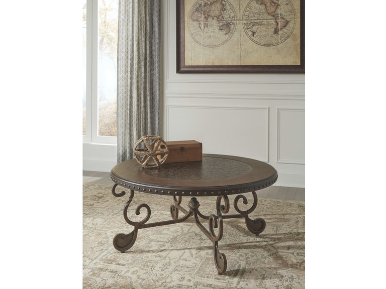 Stupendous Rafferty Coffee Table Home Interior And Landscaping Eliaenasavecom