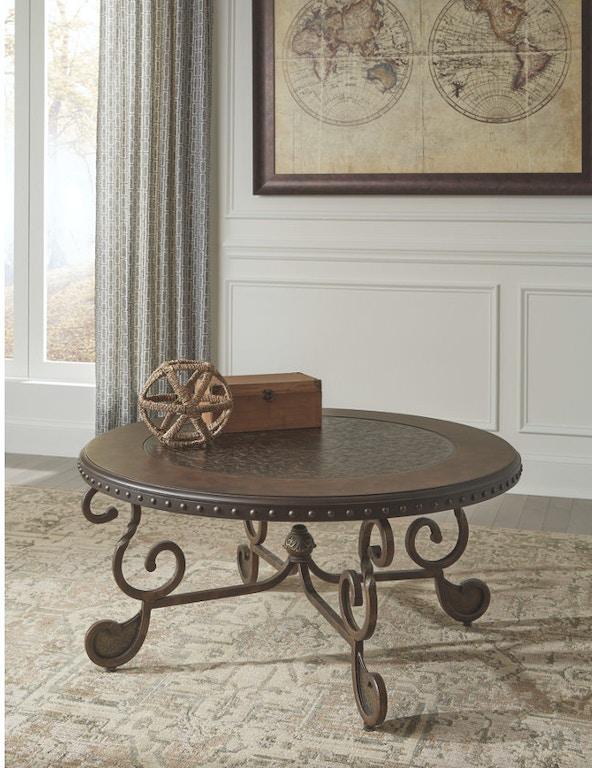 Fantastic Rafferty Coffee Table Home Interior And Landscaping Eliaenasavecom