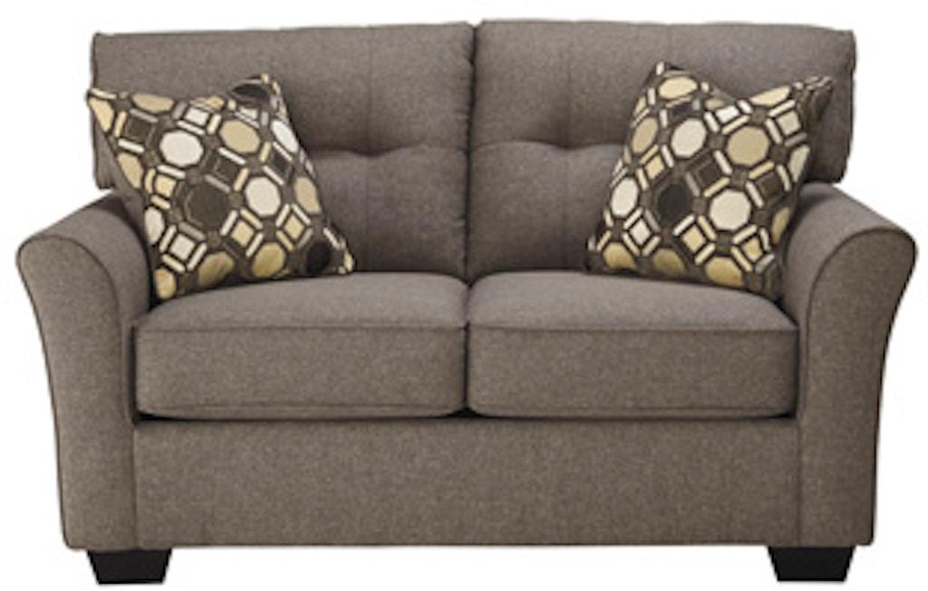 Pleasant Tibbee Loveseat Bralicious Painted Fabric Chair Ideas Braliciousco