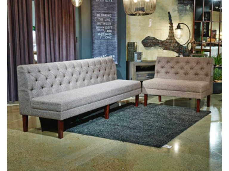 Ashley Tripton Large UPH Dining Room Bench D530-08 - Portland, OR ...
