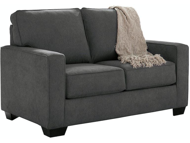 Ashley Zeb Twin Sofa Sleeper 3590137 Portland Or Key