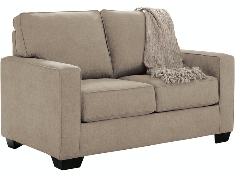 Ashley Twin Sofa Sleeper 3590237 In Portland Oregon