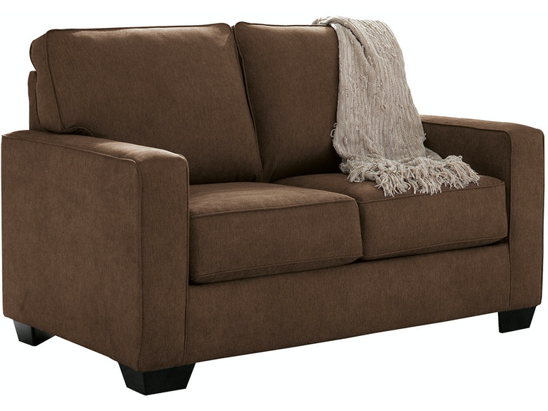 Ashley Twin Sofa Sleeper 3590337 In Portland Oregon