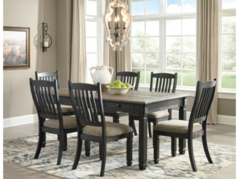 https://images2.imgix.net/p4dbimg/clients/20220/images/ashley-tyler-creek-rectangular-dining-room-table-d736-25-case-goods-black-gray-casual.jpg?fit=fill&trim=color&trimcolor=FFFFFF&trimtol=5&bg=FFFFFF&w=768&h=576&fm=pjpg