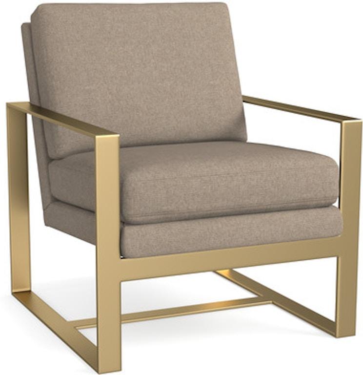 Marvelous Bassett Modern Maren Accent Chair 1187 02 Portland Or Spiritservingveterans Wood Chair Design Ideas Spiritservingveteransorg