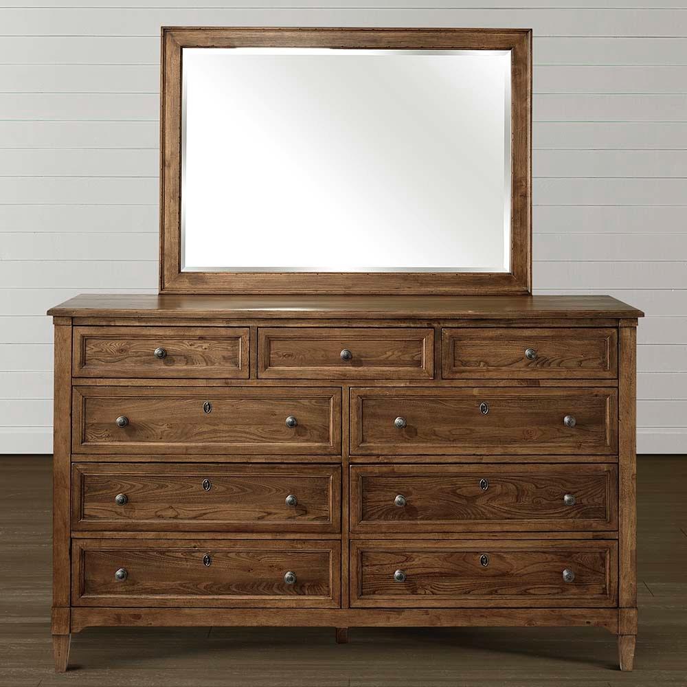 Exceptionnel 2564 0237. Dresser
