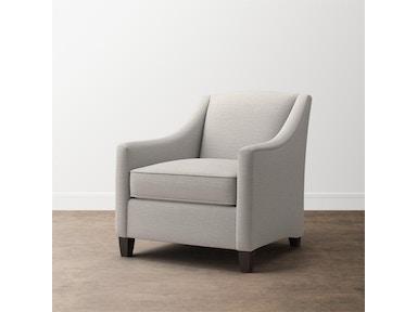 Bassett Corinna Accent Chair 1044 02 Portland Or Key