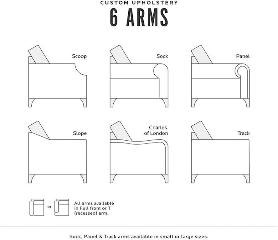Bassett Custom Upholstery Hgtv Grand Sofa 3 3 C000 92dt Portland Or Key Home
