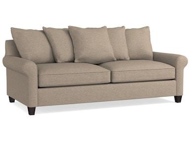 2641-62. Sofa