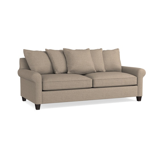 Attrayant 2641 62. Sofa