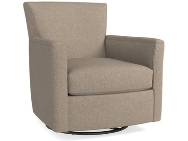 Bassett Theron Accent Chair 1142 02l Portland Or Key