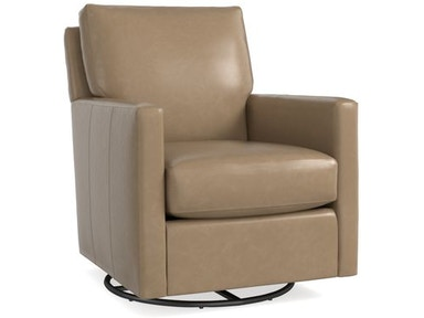 Bassett Trent Accent Chair 1144 02l Portland Or Key