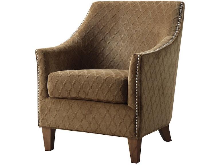 Emerald Home Furnishings Accent Chair U3721-05-05