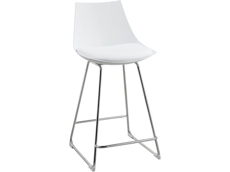 24 Inches Barstool (QTY 2)