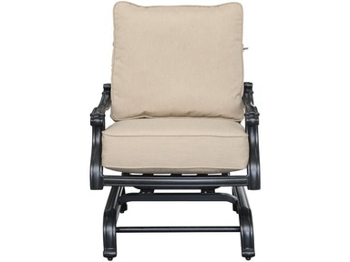 Outdoor Amp Patio Furniture Store Key Home Furnishings