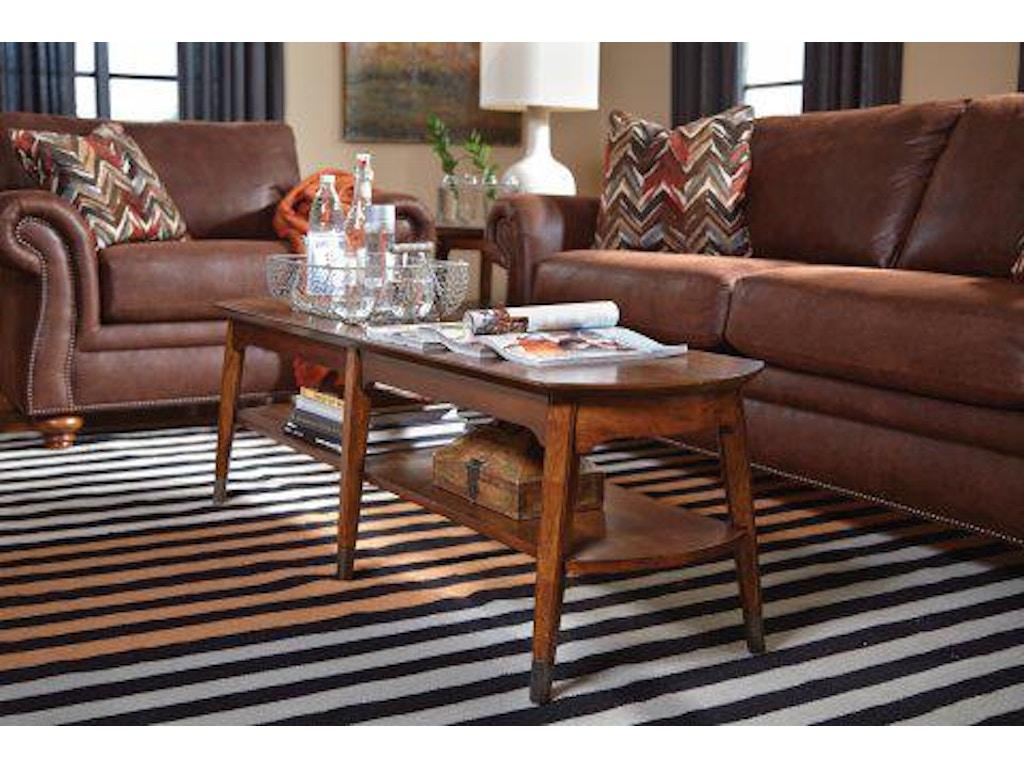 Flexsteel gemini bench coffee table w1400 021 portland or key flexsteel bench coffee table w1400 021 geotapseo Images