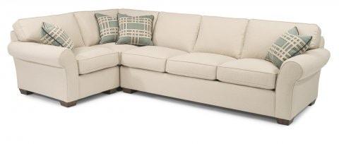 Flexsteel Furniture Portland Or Key Home Furnishings
