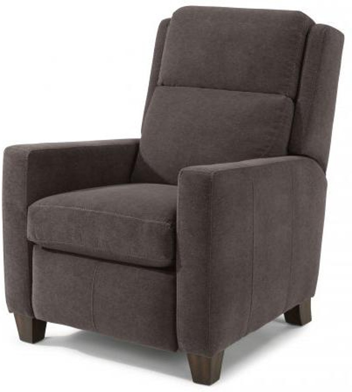 ae leg low thorne boy z recliner la high store
