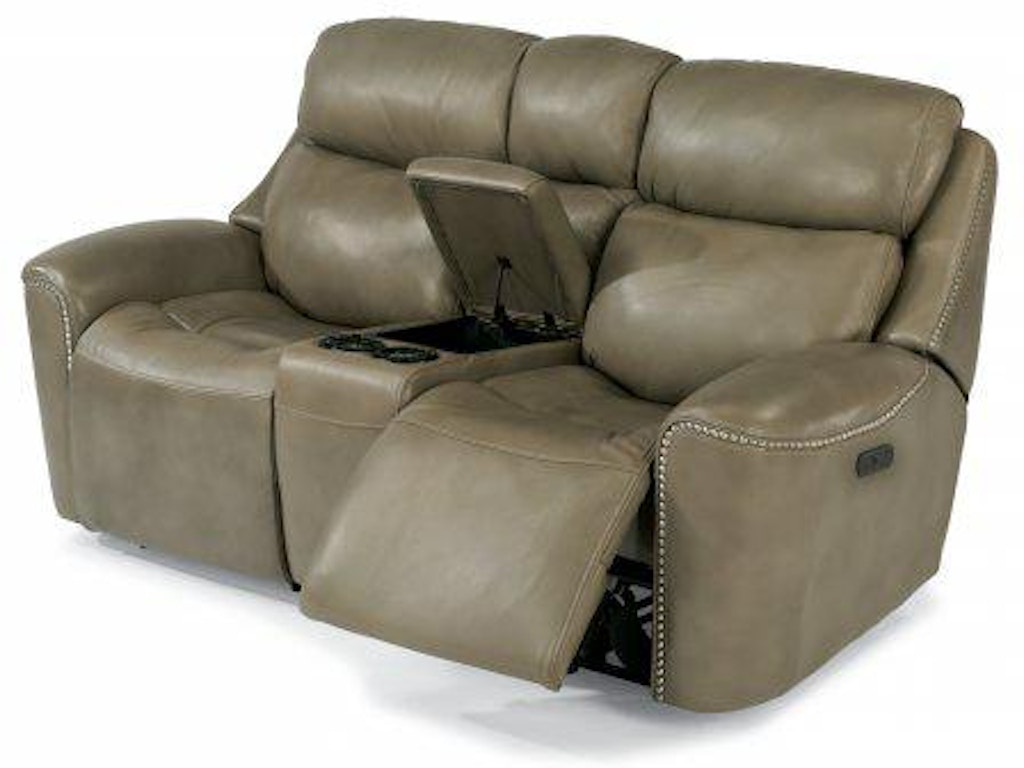downtown reclining loveseat product share download image com resolution high flexsteel email via a