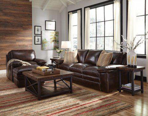 flexsteel penthouse leather sofa 1774 31 portland or key home rh keyhomefurnishings com Flexsteel Outlet Flexsteel Leather Sofas Nailhead Arms