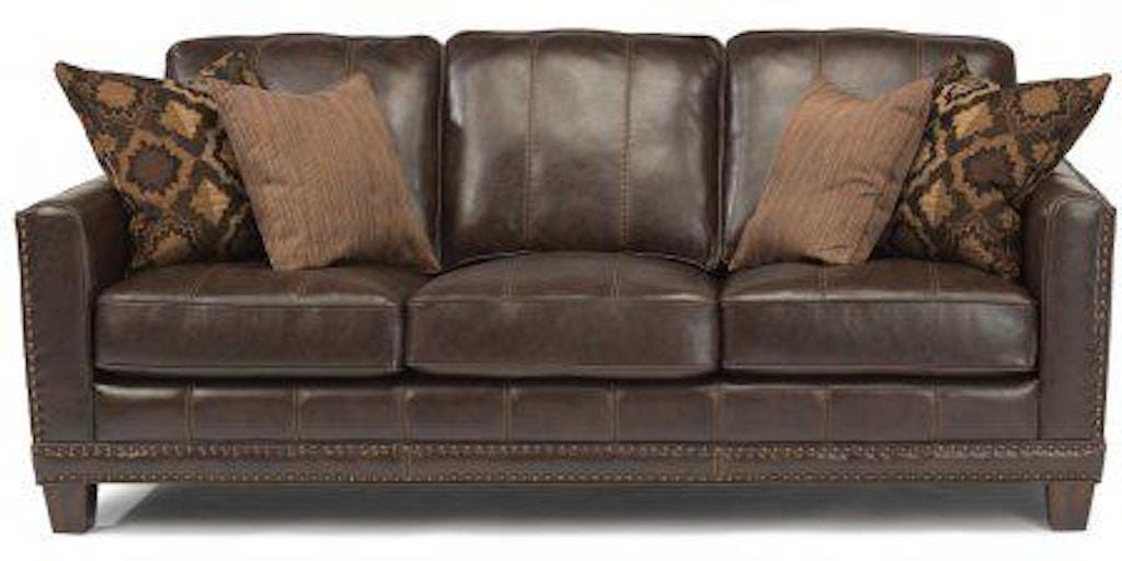 Leather Sofa Portland Oregon Leather Sectional Sofa