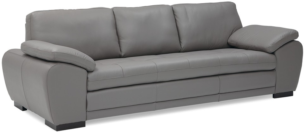Palliser Furniture Miami Sectional 77319-Sectional - Portland, OR ...