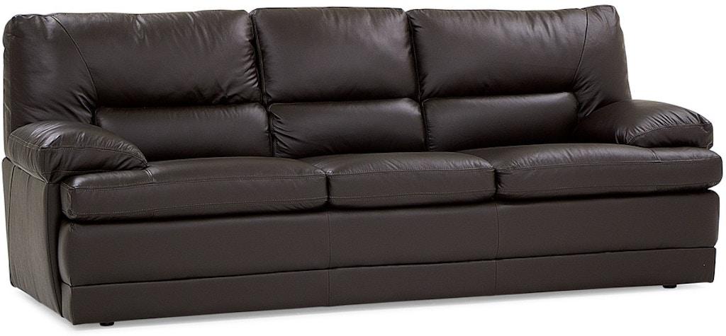 Palliser Furniture Northbrook Sofa 77555 01 Portland Or