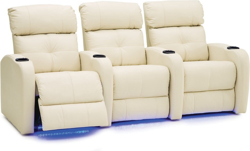 palliser furniture stereo home theater seating 41454 home theater