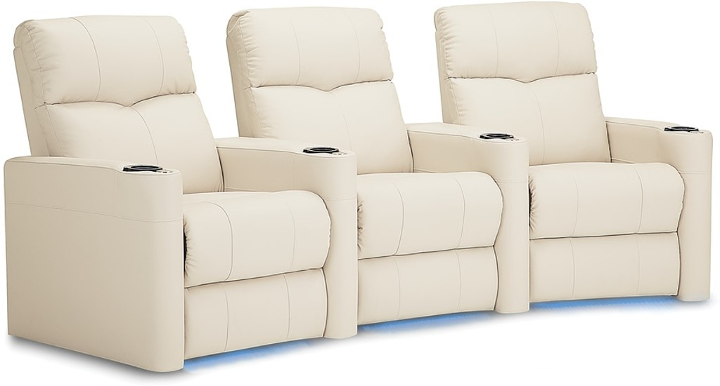 palliser furniture techno home theater seating 46413 home theater
