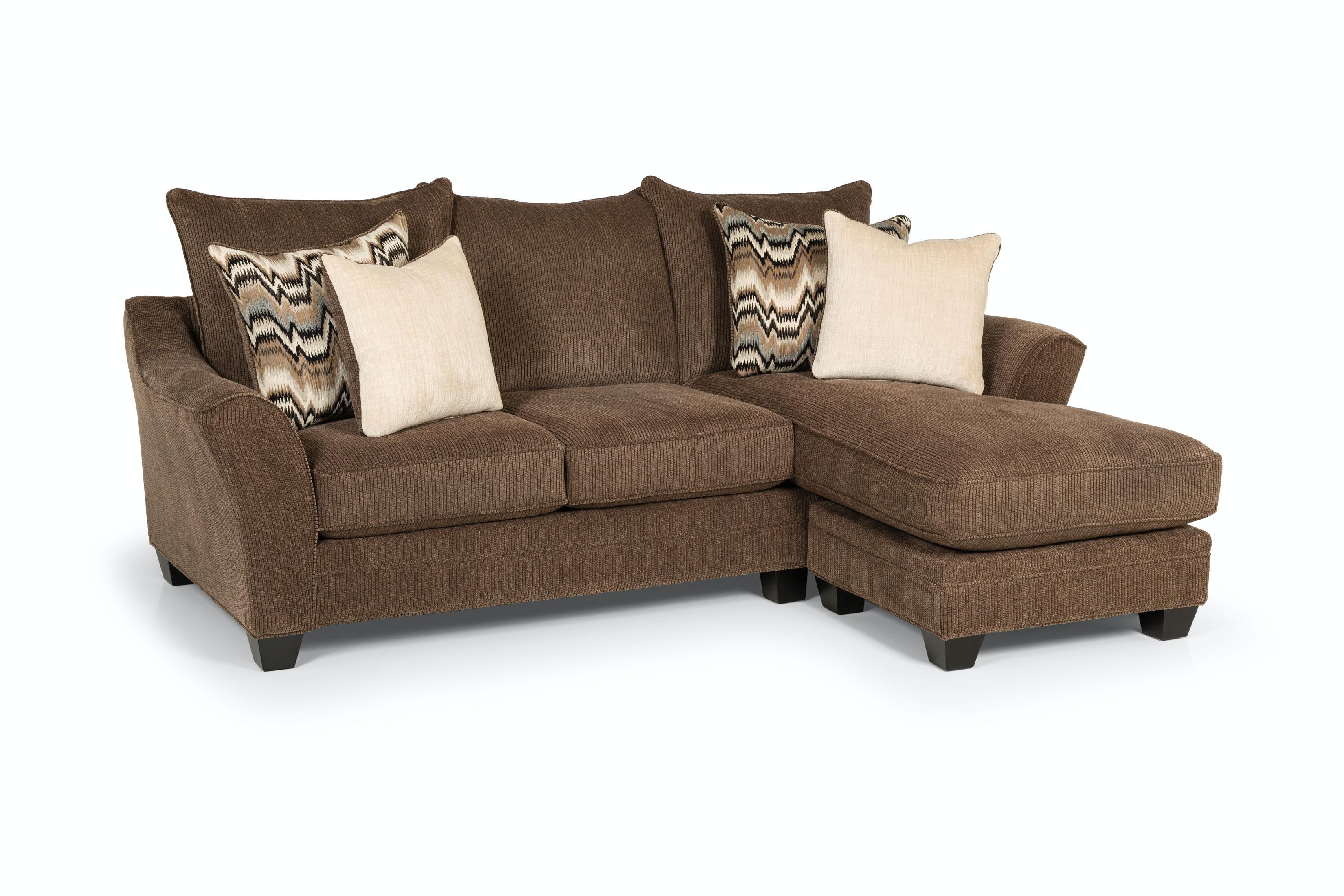 stanton sofa chaise 25733 portland or key home furnishings rh keyhomefurnishings com sectionals portland oregon sectionals portland oregon