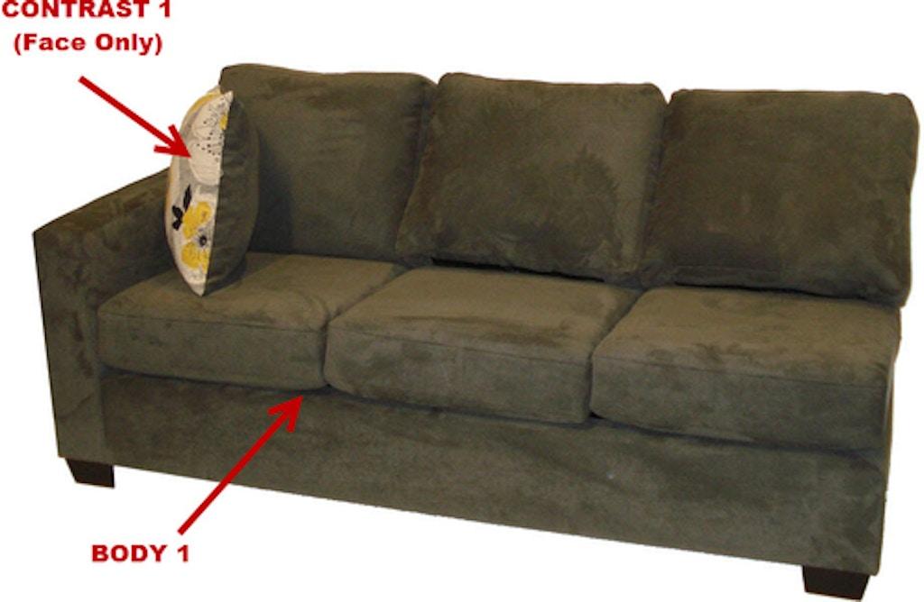 Awe Inspiring Stanton Rsf Tux Sofa 70210R Portland Or Key Home Ibusinesslaw Wood Chair Design Ideas Ibusinesslaworg