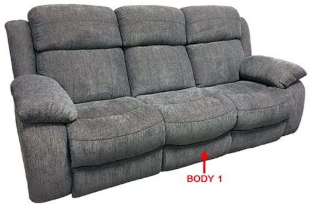 Phenomenal Stanton Dual Reclining Sofa 85351 Portland Or Key Home Interior Design Ideas Clesiryabchikinfo