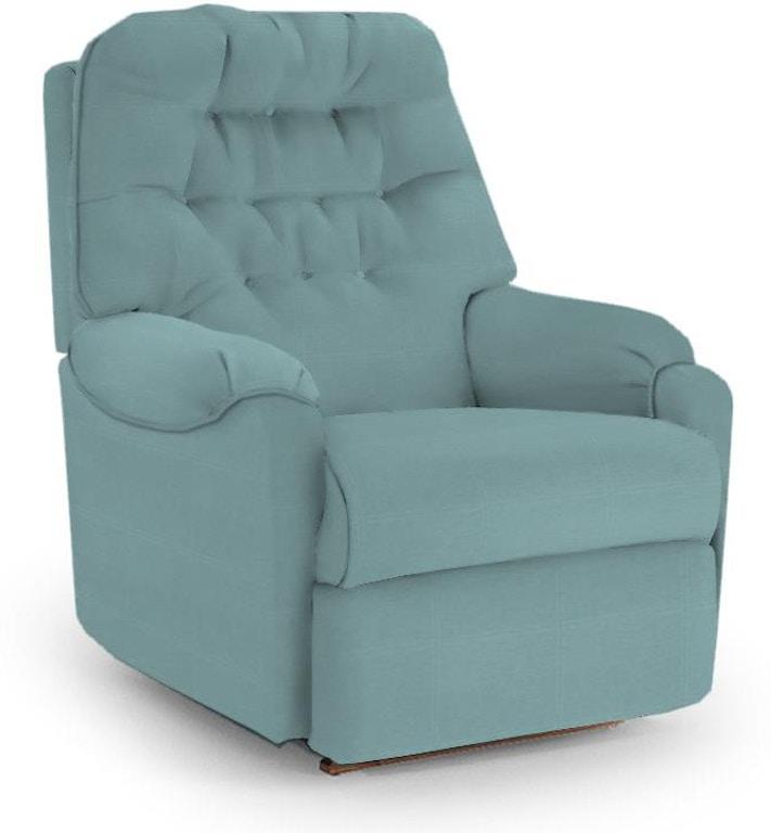 Swell Sondra Lift Recliner Fabric Choice May Change Price Creativecarmelina Interior Chair Design Creativecarmelinacom