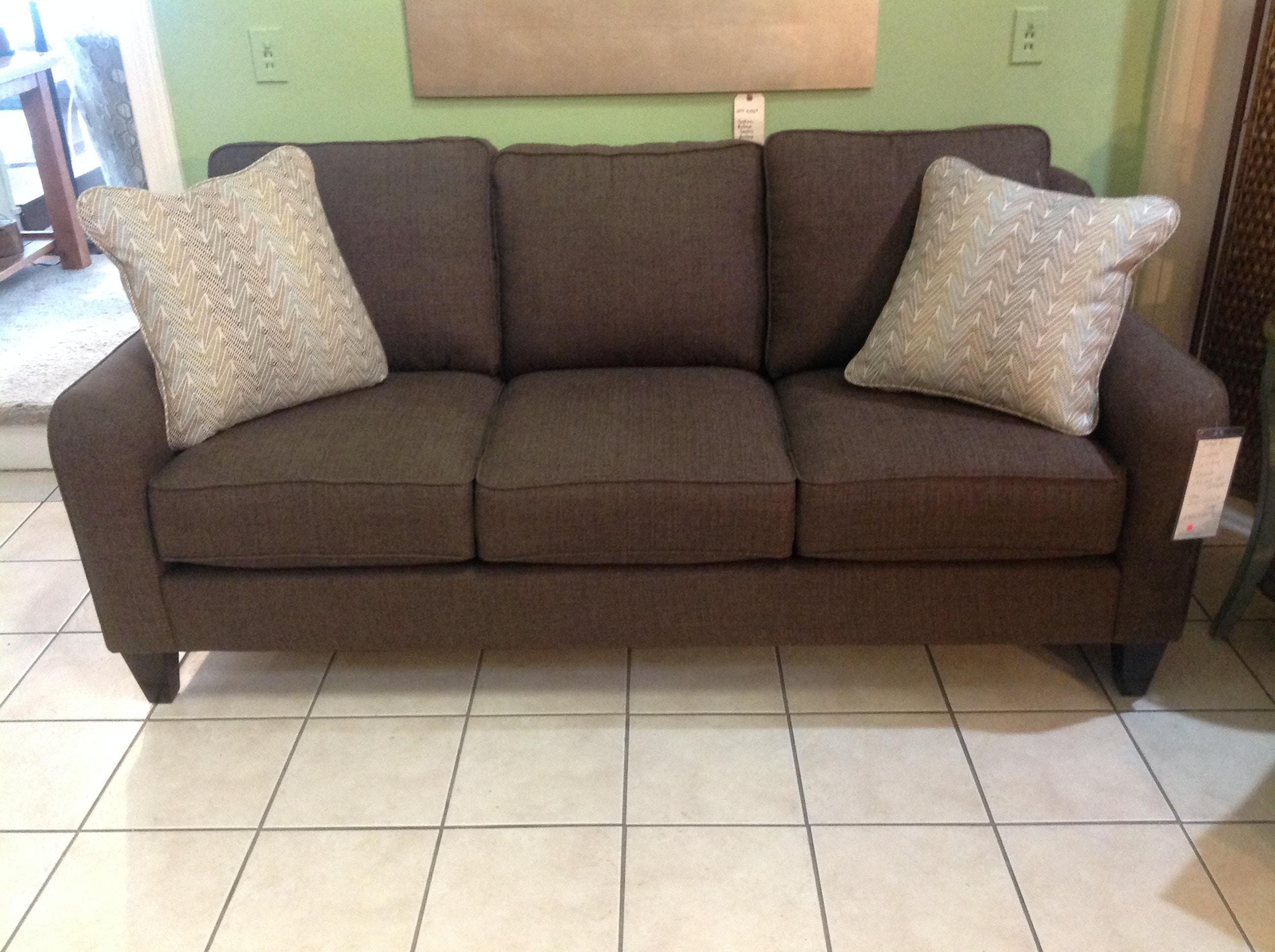 La Z Boy Talbot Anderson Furniture Company Duluth Virginia Mn