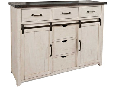 Jofran Bedroom Chests And Dressers Woodstock Furniture Mattress Outlet Acworth Ga