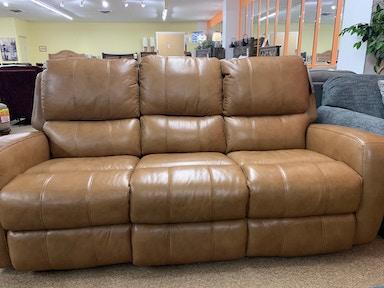 Peachy Flexsteel Sofas Skaff Furniture Carpet One Floor Home Inzonedesignstudio Interior Chair Design Inzonedesignstudiocom