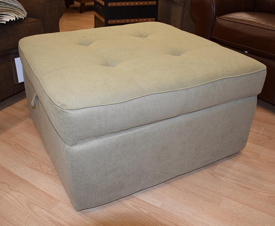 Phenomenal Flexsteel Living Room Fabric Square Storage Ottoman Unemploymentrelief Wooden Chair Designs For Living Room Unemploymentrelieforg