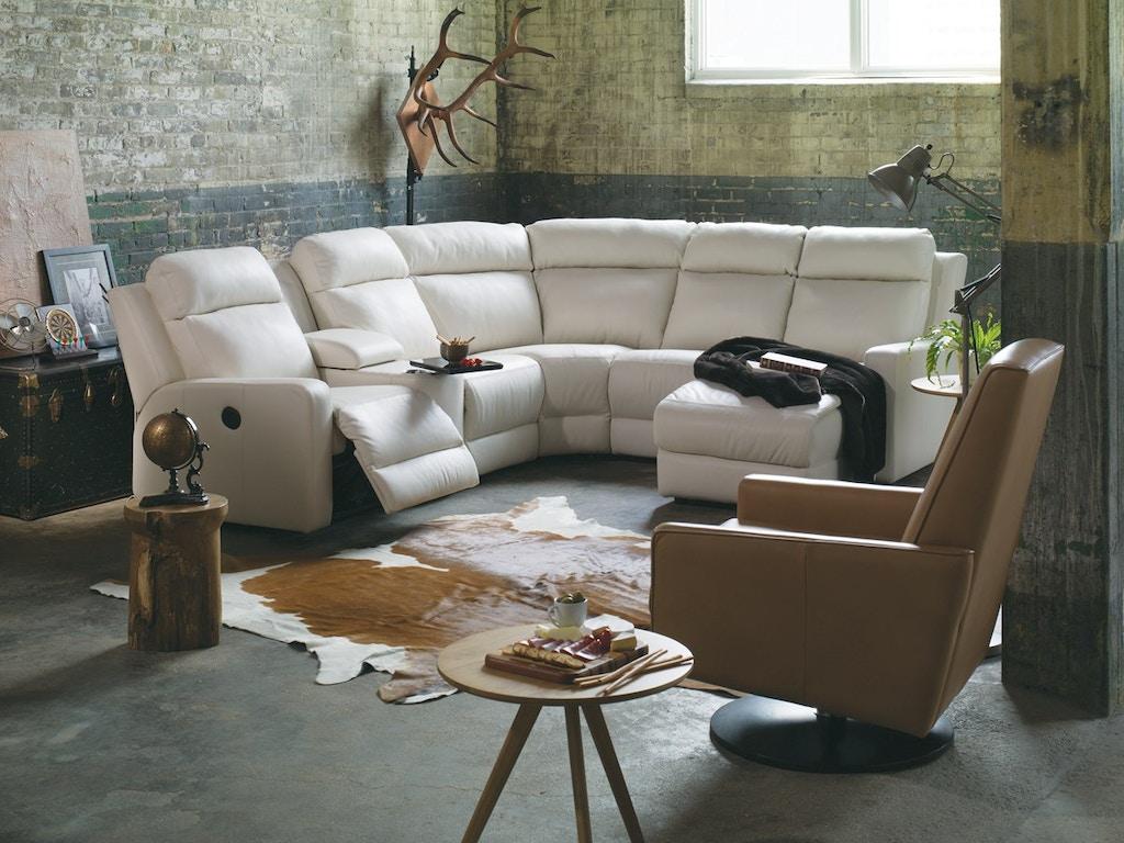 Peachy Palliser Furniture Living Room Forest Hill Sectional 41032 Beatyapartments Chair Design Images Beatyapartmentscom