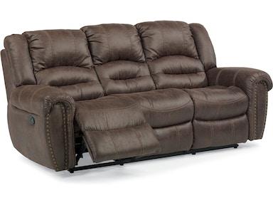 Swell Living Room Sofas High Point Furniture Alabama Short Links Chair Design For Home Short Linksinfo