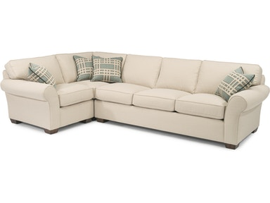 Marvelous Sectional Sofas Living Room Furniture High Point Furniture Forskolin Free Trial Chair Design Images Forskolin Free Trialorg