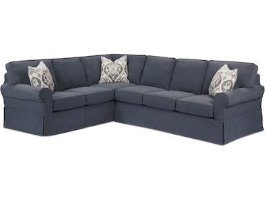 Phenomenal Rowe Furniture High Point Furniture Jasper And Creativecarmelina Interior Chair Design Creativecarmelinacom
