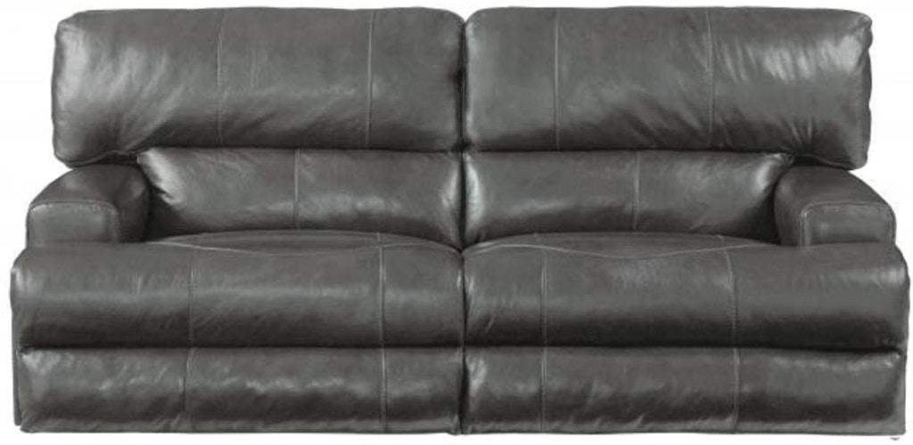Flexsteel Living Room Fabric Two Cushion Sofa 5361 30 B F Myers Furniture Nashville Tn