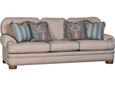living room sofas b f myers furniture goodlettsville and