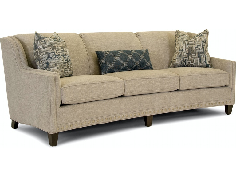 Smith Brothers Sofa 227 10